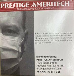 ameritech masks 293x300 - 067: Counterintuitive