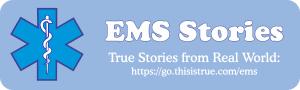 EMS Story header