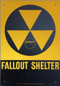 fallout shelter 211x300 - Duck and Cover