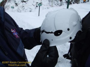 Ouray Ice Festival Photos