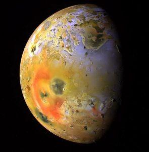1989: An Amazing Year for NASA/JPL