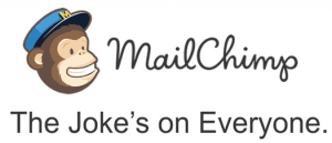 Mailchimp Makes a Monkey of Us All
