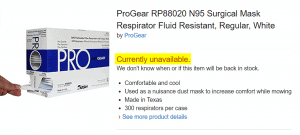 pro gear 300x135 - 067: Counterintuitive