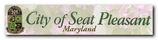 Seat Pleasant, Md.